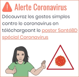 Télécharger la fiche sur les gestes simples contre le coronavirus