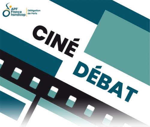 soirées ciné débat