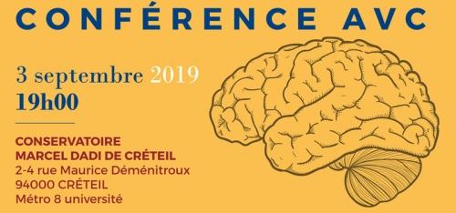 https://www.ville-creteil.fr/conference-pour-sensibiliser-a-lavc-et-laphasie