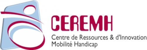 Logo du CEREMH