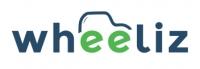 Logo Wheeliz