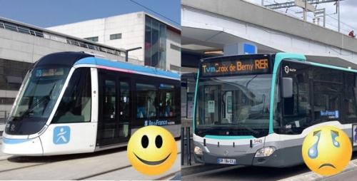 #marchesattaque,action mobilités accessibilité,tram 9,tvm