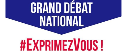 GRAND DEBAT NATIONAL.jpg